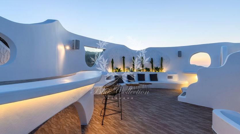 Luxury_Villas-Mykonos_FML-1-(60)