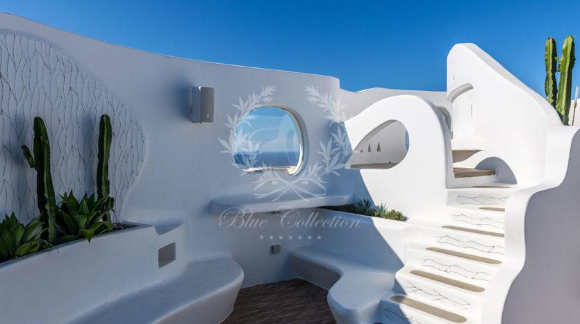 Luxury_Villas-Mykonos_FML-1-(7)