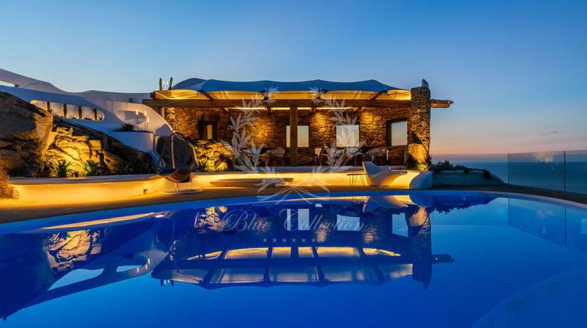 Luxury_Villas-Mykonos_FML-1-(8)