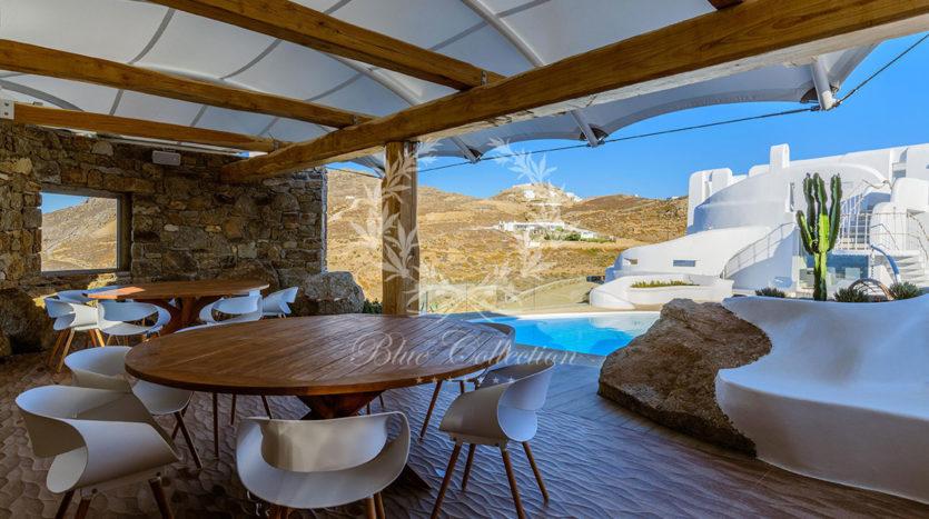 Luxury_Villas-Mykonos_FML-1-(9)