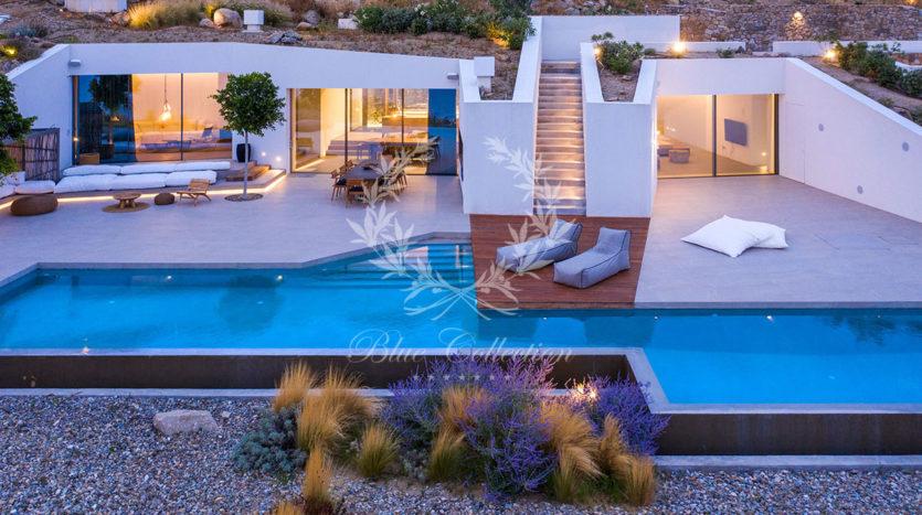 Luxury_Villas_Mykonos_aerial_ASW-2-(14)