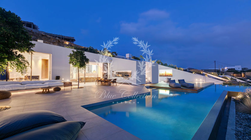 Luxury_Villas_Mykonos_exteriors_ASW-2-(1)