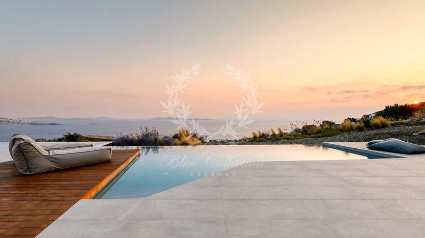 Luxury_Villas_Mykonos_exteriors_ASW-2-(14)