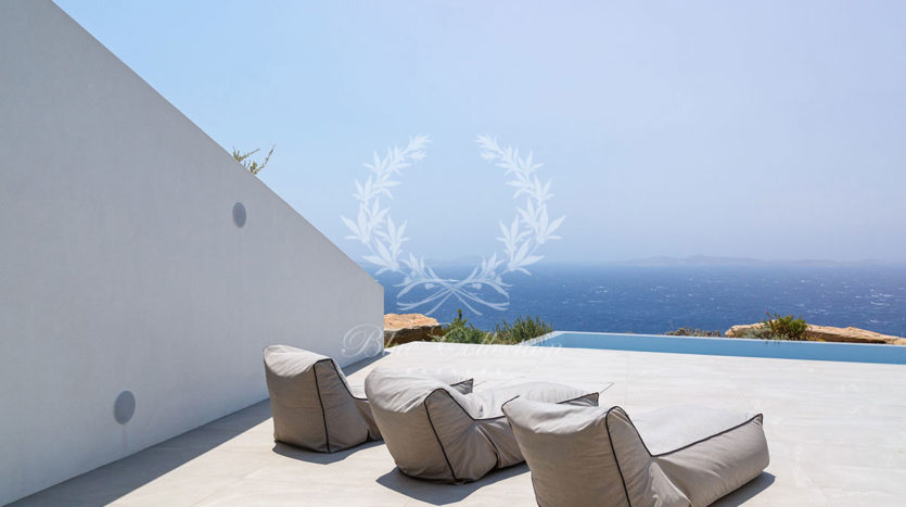 Luxury_Villas_Mykonos_exteriors_ASW-2-(16)