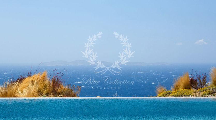 Luxury_Villas_Mykonos_exteriors_ASW-2-(18)