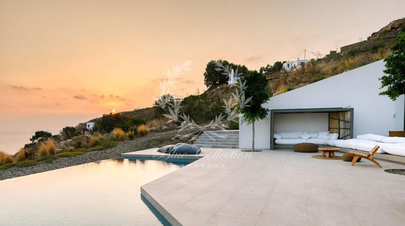 Luxury_Villas_Mykonos_exteriors_ASW-2-(28)