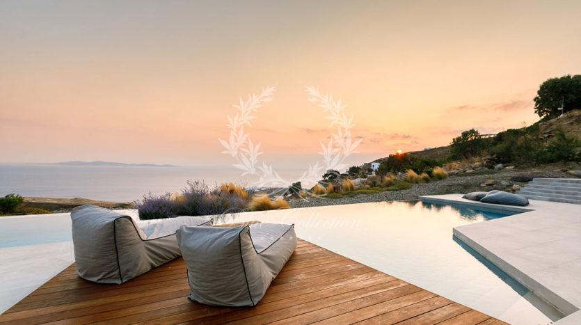 Luxury_Villas_Mykonos_exteriors_ASW-2-(29)