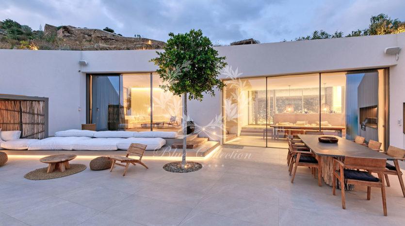 Luxury_Villas_Mykonos_exteriors_ASW-2-(31)