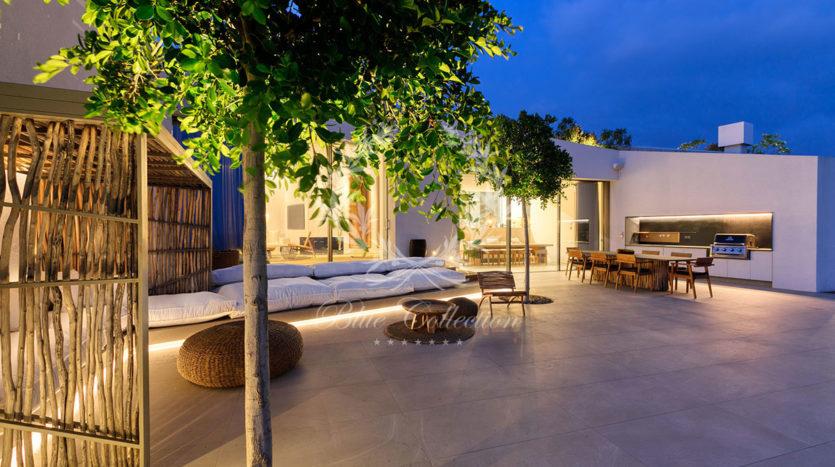 Luxury_Villas_Mykonos_exteriors_ASW-2-(33)