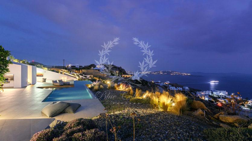 Luxury_Villas_Mykonos_exteriors_ASW-2-(36)