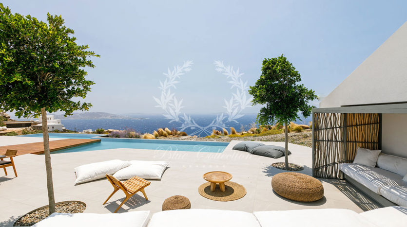 Luxury_Villas_Mykonos_exteriors_ASW-2-(42)