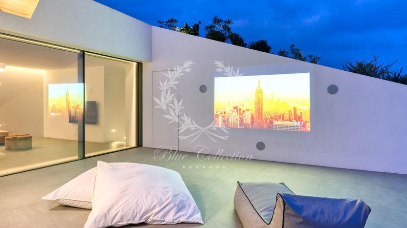 Luxury_Villas_Mykonos_exteriors_ASW-2-(8)