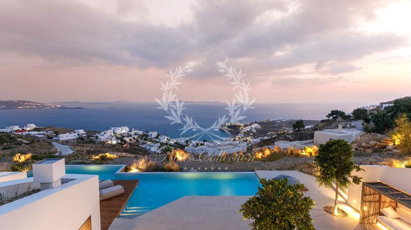 Luxury_Villas_Mykonos_exteriors_ASW-2-(9)