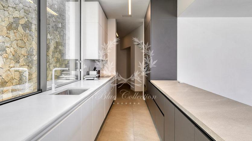 Luxury_Villas_Mykonos_interiors_ASW-2-(11)