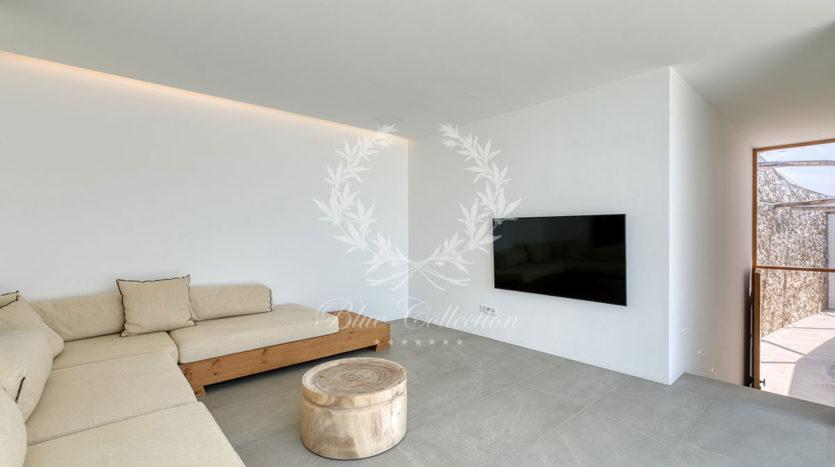 Luxury_Villas_Mykonos_interiors_ASW-2-(15)