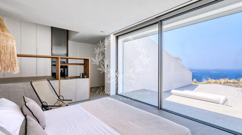 Luxury_Villas_Mykonos_interiors_ASW-2-(20)