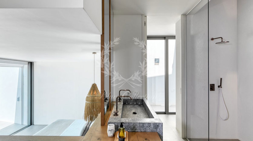 Luxury_Villas_Mykonos_interiors_ASW-2-(23)