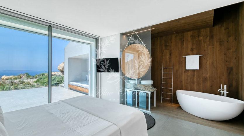 Luxury_Villas_Mykonos_interiors_ASW-2-(27)