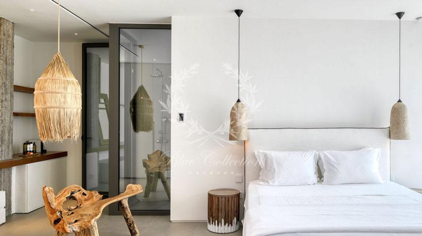 Luxury_Villas_Mykonos_interiors_ASW-2-(28)