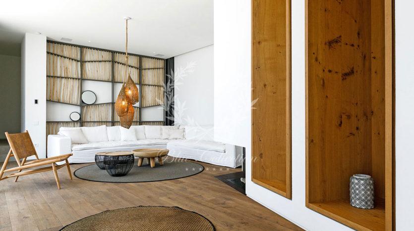 Luxury_Villas_Mykonos_interiors_ASW-2-(3)