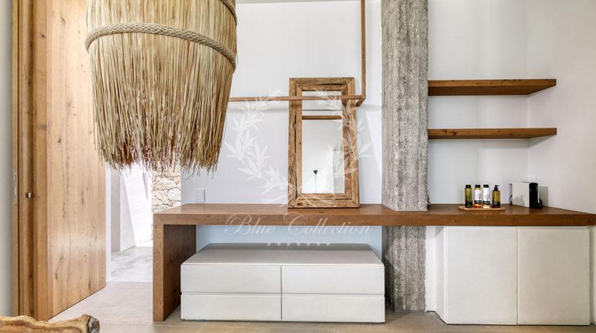 Luxury_Villas_Mykonos_interiors_ASW-2-(31)