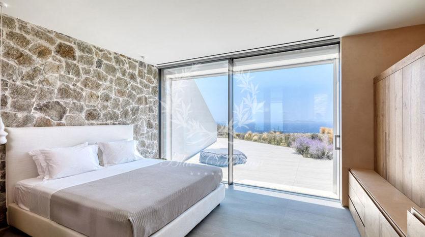 Luxury_Villas_Mykonos_interiors_ASW-2-(33)