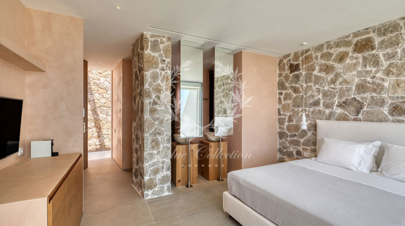 Luxury_Villas_Mykonos_interiors_ASW-2-(34)
