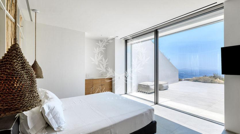 Luxury_Villas_Mykonos_interiors_ASW-2-(35)