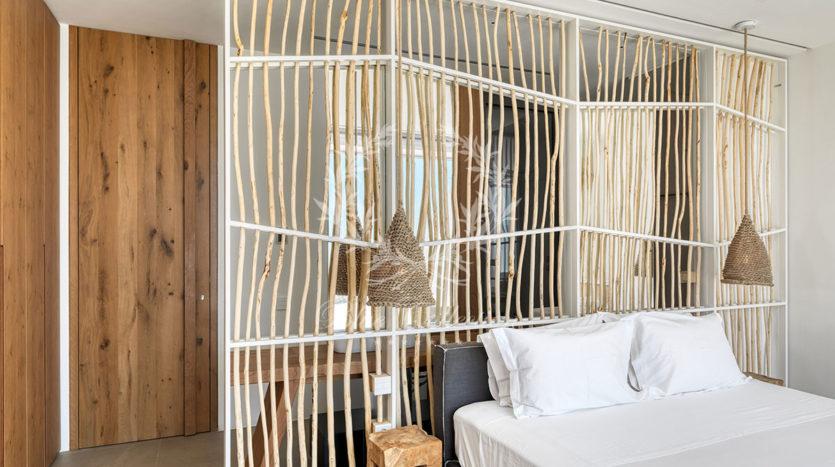 Luxury_Villas_Mykonos_interiors_ASW-2-(36)