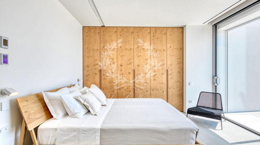Luxury_Villas_Mykonos_interiors_ASW-2-(38)