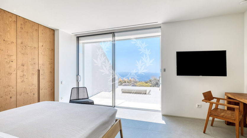 Luxury_Villas_Mykonos_interiors_ASW-2-(39)