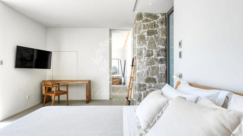 Luxury_Villas_Mykonos_interiors_ASW-2-(41)