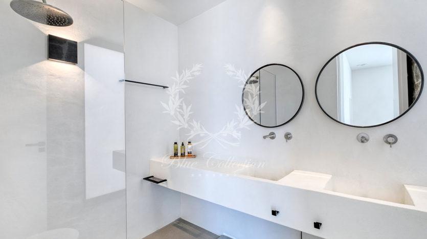 Luxury_Villas_Mykonos_interiors_ASW-2-(43)