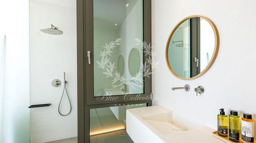 Luxury_Villas_Mykonos_interiors_ASW-2-(45)