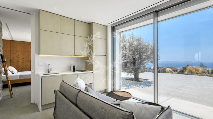 Luxury_Villas_Mykonos_interiors_ASW-2-(46)