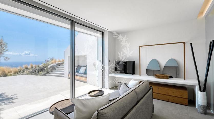 Luxury_Villas_Mykonos_interiors_ASW-2-(48)