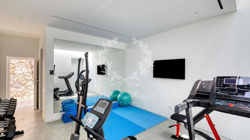 Luxury_Villas_Mykonos_interiors_ASW-2-(49)