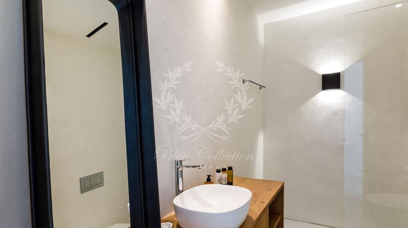 Luxury_Villas_Mykonos_interiors_ASW-2-(51)