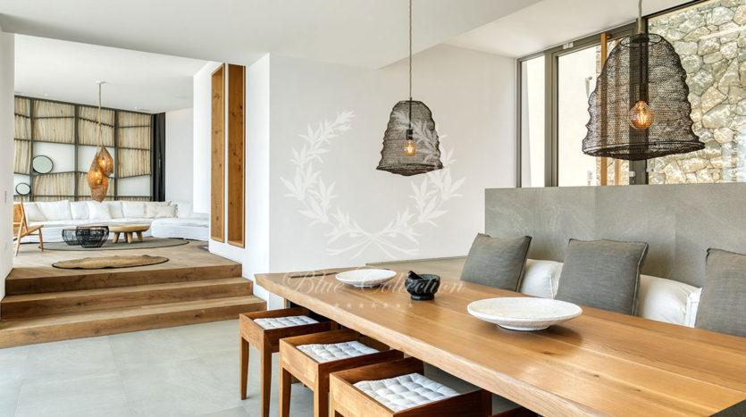 Luxury_Villas_Mykonos_interiors_ASW-2-(8)