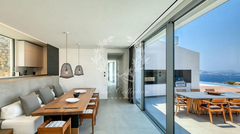Luxury_Villas_Mykonos_interiors_ASW-2-(9)