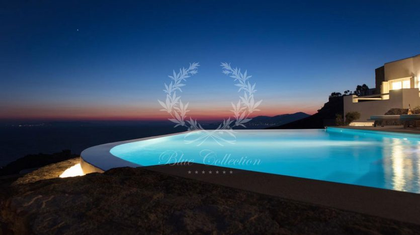 Mykonos_Luxury_Villas_ACL-(5)