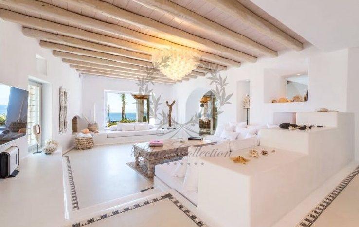 Mykonos_Luxury_Villas_ASB (10)
