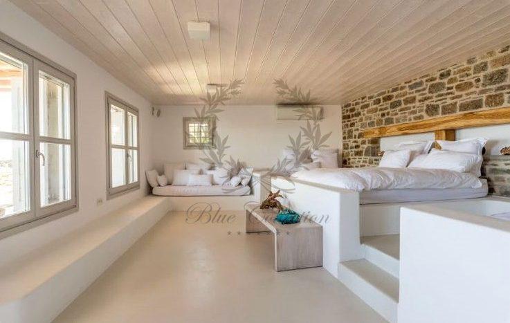 Mykonos_Luxury_Villas_ASB (11)