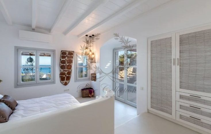 Mykonos_Luxury_Villas_ASB (12)
