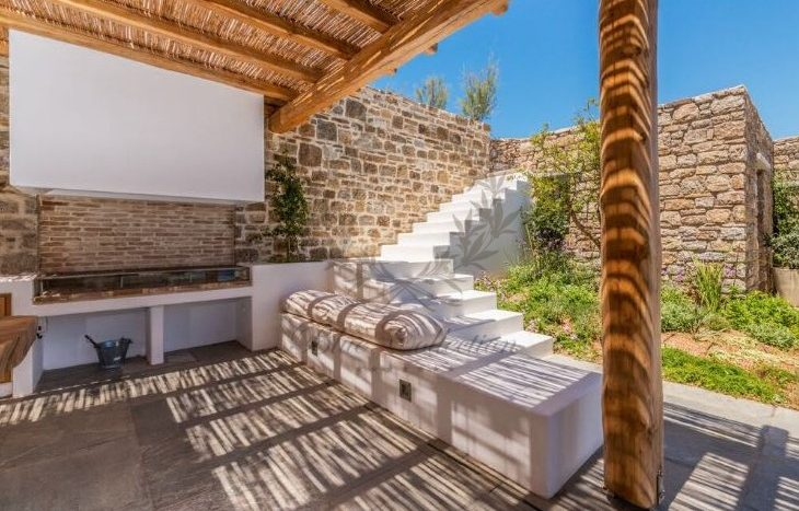 Mykonos_Luxury_Villas_ASB (17)