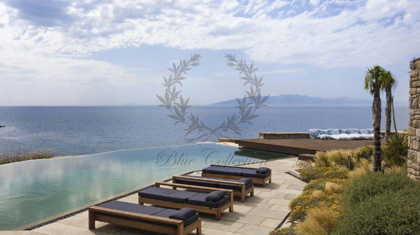 Mykonos_Luxury_Villas_ASB (28)