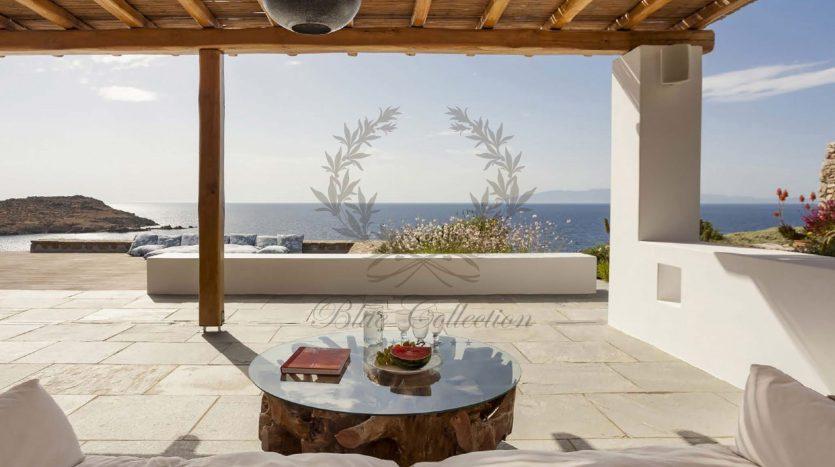 Mykonos_Luxury_Villas_ASB (30)
