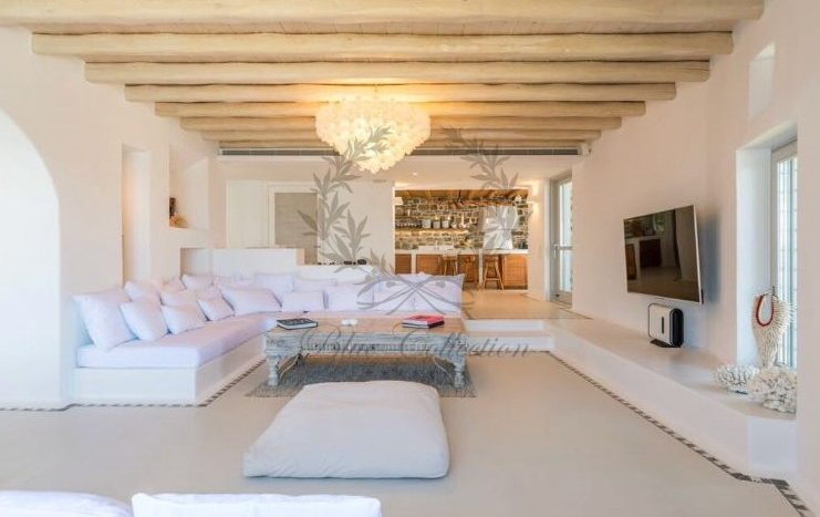 Mykonos_Luxury_Villas_ASB (6)