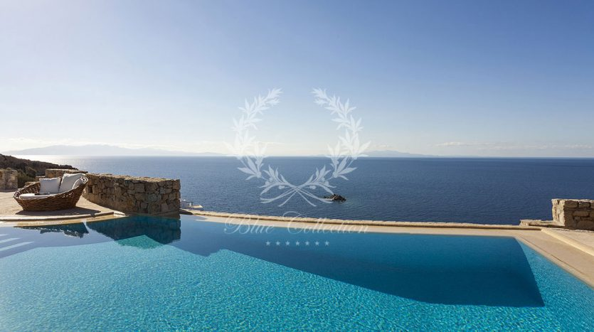 Mykonos_Luxury_Villas_ASL-10-(4)