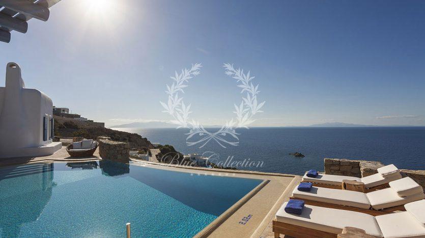 Mykonos_Luxury_Villas_ASL-10-(6)